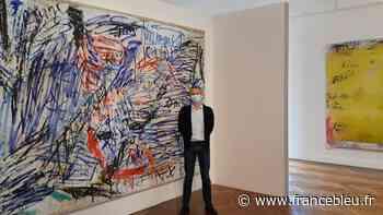 """Au musée de Louviers, """"on est prêt"""" pour la réouverture - France Bleu"""