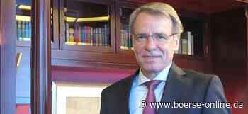 """Block House-Chef Stephan von Bülow: """"Das ist wirtschaftlich der Super-GAU"""""""