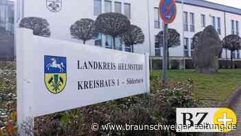 Notbremse! – Kreis Helmstedt ist nun auch Hochinzidenzgebiet