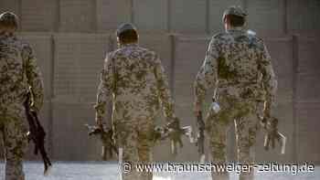 Bundeswehr: Afghanistan-Einsatz kostete mehr als 12 Milliarden Euro