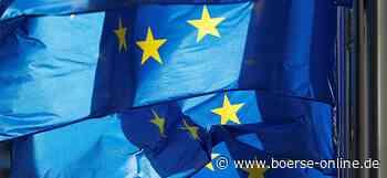 Nachkaufzertifikat auf den Euro Stoxx 50 Select Dividend 30 Index: Clevere Salamitaktik - das sind die Chancen