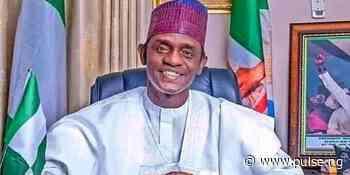 Yobe Govt donates N50m to Potiskum mosques project - Pulse Nigeria