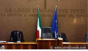 Reggio Calabria, il Tribunale collegiale ha assolto dal reato di bancarotta fraudolenta aggravata Gianfranco Martino - Stretto web