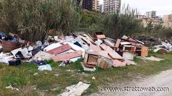 Anche a Reggio Calabria la giornata nazionale plastic free! - Stretto web
