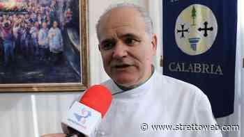 Reggio Calabria: rinnovo ai vertici dell'associazione dei pasticceri reggini, Musolino rinuncia alla ricandidatura a presidente - Stretto web