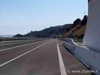 Anas, manutenzione del verde sulle SS: nel bando c'è anche Reggio Calabria - CityNow