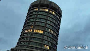 Regulierung - Archegos-Debakel könnte zum Eigentor für die Banken werden