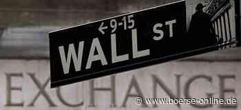 Hot Stock der Wall Street: Discovery-Aktie