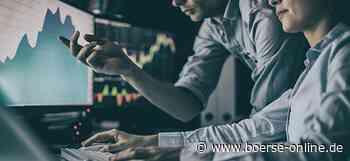 Was Onlinebroker bieten: Börsenplätze und Anlageklassen - die wichtigsten Aspekte