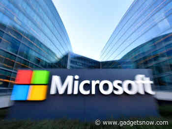 Sanctioned Russian IT company Positive Technologies partners with Microsoft, IBM