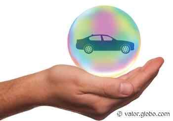 Porto Seguro expande serviço de carro por assinatura para Curitiba e Belo Horizonte - Valor Econômico