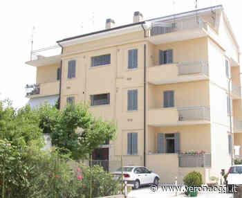appartamento in vendita a Isola della Scala - Verona Oggi - notizie da Verona - veronaoggi.it
