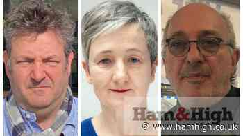 Camden and Haringey firms say council grants are a 'lottery' - Hampstead Highgate Express