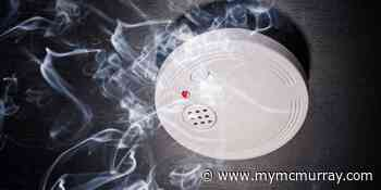 Smoke alarms made all the difference in recent Timberlea house fires: Fire officials - mymcmurray.com