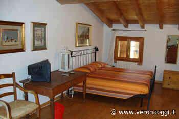 appartamento in affitto a Villafranca di Verona - veronaoggi.it