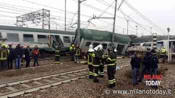 Disastro del treno a Pioltello, chiesto il processo anche per manager Rfi Gentile - MilanoToday.it