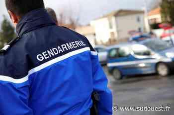 Charente : collision mortelle sur la RN 10 à hauteur de Champniers, la gendarmerie lance un appel à témoins - Sud Ouest