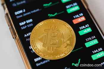 Bitcoin Gold (BTG) Price Prediction and Analysis in May 2021 - Coindoo