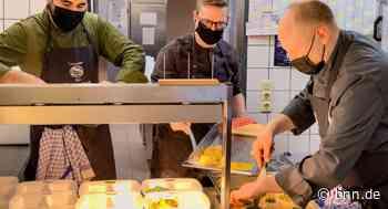 Im Corona-Lockdown Öffnen und wieder schließen: Einzelhändlern aus Pfinztal und Stutensee fehlt die Perspektive von - BNN - Badische Neueste Nachrichten