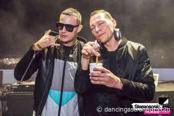 Tiësto takes on DJ Snake and Selena Gomez' 'Selfish Love' [Stream] - Dancing Astronaut Tiësto takes on DJ Snake and Selena Gomez' 'Selfish Love' [Stream] - Dancing Astronaut