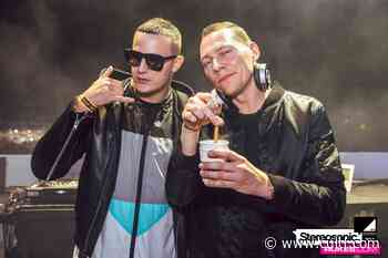 Tiësto Puts Stunning Twist On DJ Snake & Selena Gomez's 'Selfish Love' - CULTR