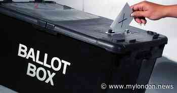 The candidates vying to be Hounslow councillors in May by-elections - My London