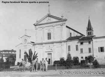 San Martino Buon Albergo: tra storia, curiosità e aneddoti - Daily Verona Network - Daily Verona Network