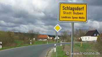 Wohnen in Guben: So werden Gubens Ortsteile kinderfreundlicher - Lausitzer Rundschau