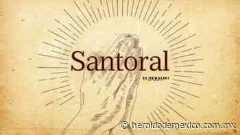 Santoral: ¿Qué santo se celebra HOY miércoles 14 de octubre? San Calixto I - El Heraldo de México
