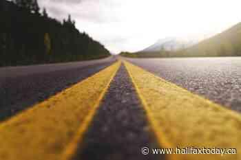 Halifax considers pedestrian bridge to fix Lower Sackville highway crossing - HalifaxToday.ca