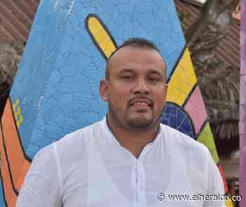 Muere consejero cultural de Baranoa - EL HERALDO