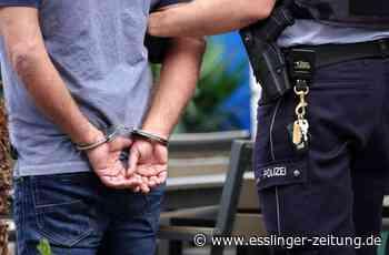 Feuerwehreinsätze in Neuhausen: Polizeibekannter löst zweimal Feueralarm aus - esslinger-zeitung.de