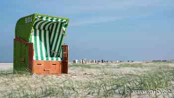 Vizekanzler ist optimistisch: Scholz glaubt an Urlaubsreisen im Sommer