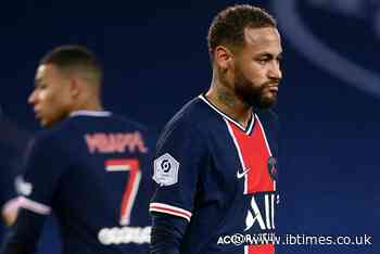 Mbappe and Neymar will stay at PSG, says Pochettino