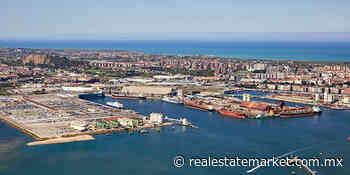 Analizan integración del puerto de Santander - Real Estate Market & Lifestyle
