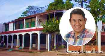 Procuraduría formuló cargos al alcalde de Natagaima - El Cronista
