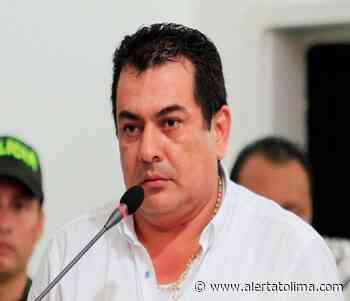 Procuraduría formuló cargos a exalcalde y exsecretario de Ambiente de Natagaima – Tolima - Alerta Tolima