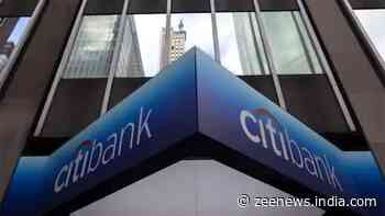 CitiBank exit: SBI, private banks eye Citi's credit card business