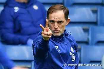 Chelsea ends Manchester City's quadruple hopes; did Guardiola underestimate Tuchel?
