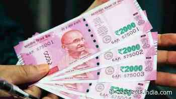 7th Pay Commission: THESE central govt employees will get 'Special Allowance'