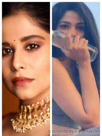 Top 10 pictures of Marathi stars