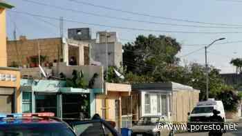 Hombre se suicida al exterior de su casa en Playa del Carmen - PorEsto