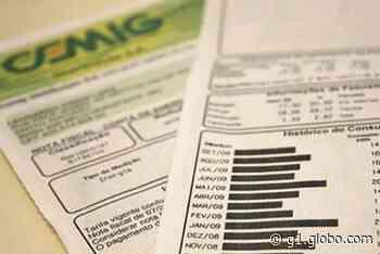 Em Ituiutaba consumidores em dívida com a Cemig podem procurar o Procon para mediar negociação - G1
