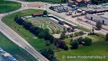 Fiorano Modenese. Riparte l'attività del mini-autodromo Jody Scheckter - ModenaToday