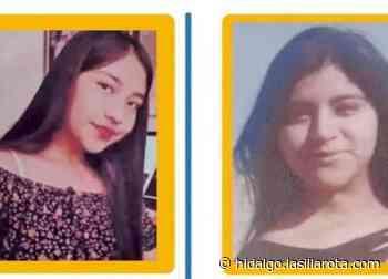 Localizan en Michoacán y San Luis Potosí a dos mujeres desaparecidas en Hidalgo - La Silla Rota