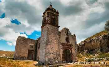 Explora Real de Catorce, una leyenda viviente de San Luis Potosí - Debate