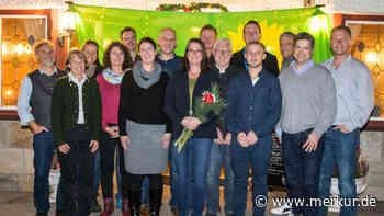Grünen-Fraktion im Waakirchner Gemeinderat ist Geschichte - Merkur.de