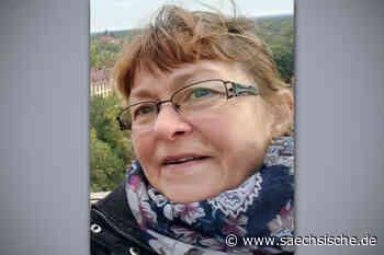 Frau aus Bad Liebenwerda vermisst - Sächsische Zeitung