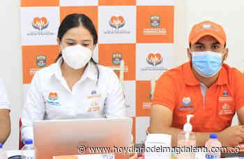 Gerentes de los hospitales de Nueva Granada y Puebloviejo, fueron citadas por Asamblea - Hoy Diario del Magdalena