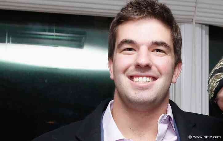 Fyre Festival's Billy McFarland has reportedly been taken out of solitary confinement